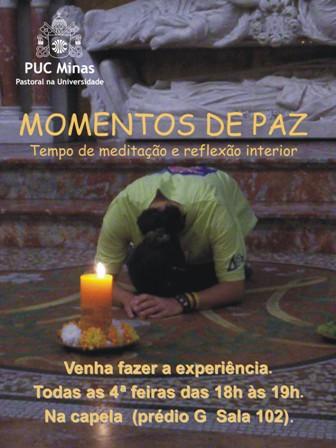 cartaz-para-meditacao-menor.jpg
