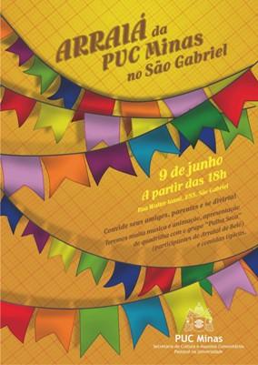 cartaz_festa_junina_sao-gabriel-redimensionado.jpg