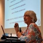 Conferência profª Beatriz10