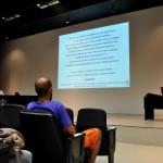 Conferência profª Beatriz2