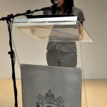 Conferência profª Beatriz4
