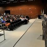 Conferência profª Beatriz5