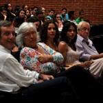 Conferência profª Beatriz6