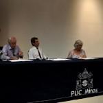 Conferência profª Beatriz7