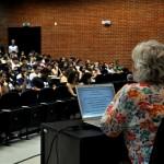 Conferência profª Beatriz8