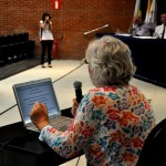 Conferência profª Beatriz9