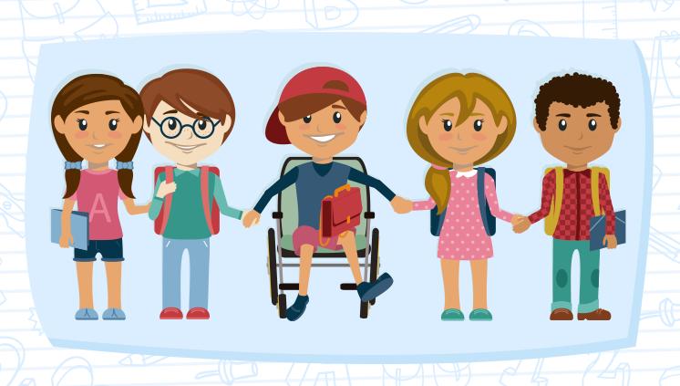 Artigos sobre inclusao social na escola